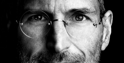 steve_jobs_iphone_5C