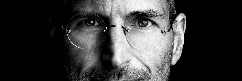 iPhone 5C – Puhelin jota ei koskaan olisi pitänyt olla olemassa