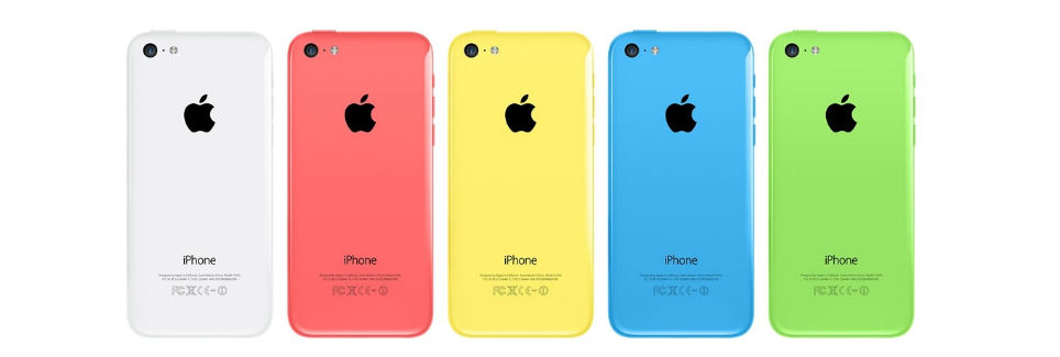 steve_jobs_iphone_5C_2