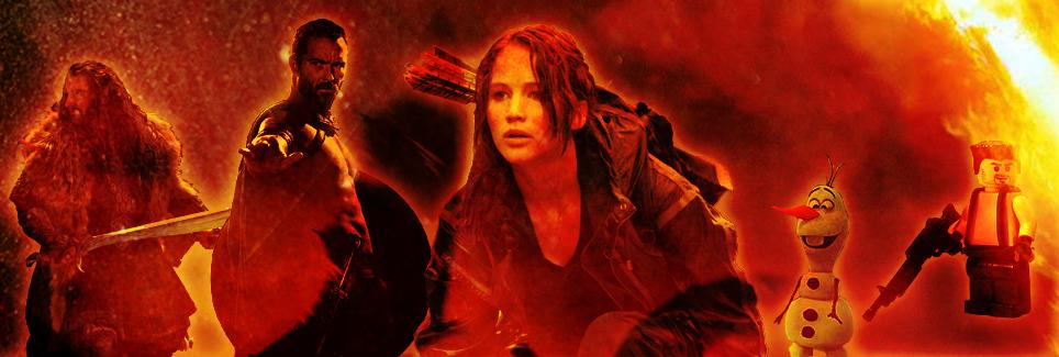 HDboksi listasi kuumimmat elokuva-trailerit