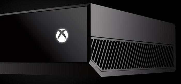 Xbox One tehokkaampana markkinoille