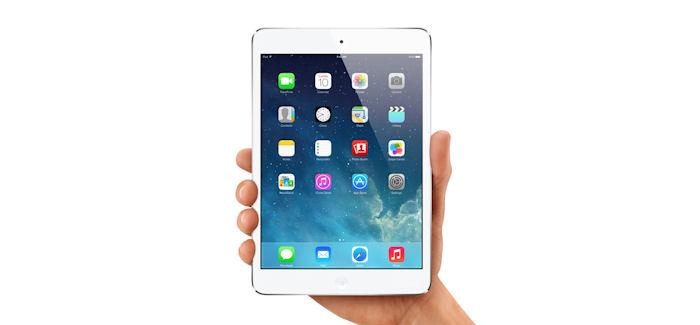 22-lokakuuta-apple-ipad5