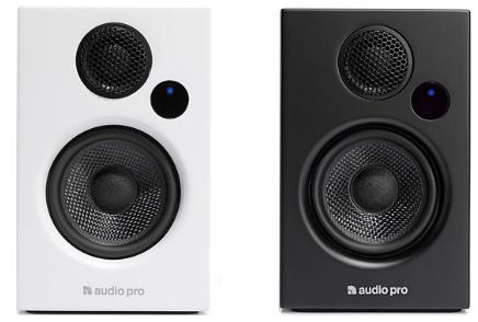 Audio Pro Addon 5