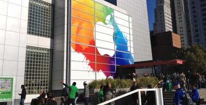 apple-julkistus