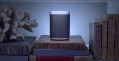 sonos_play_1_front_3