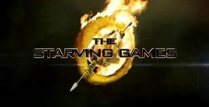 starving_games_traileri