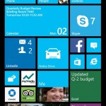 windows_phone_8_update_3-1