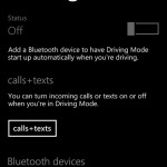 windows_phone_8_update_3-2