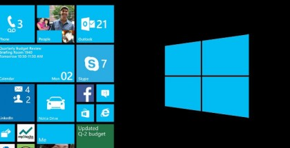 windows_phone_update_2