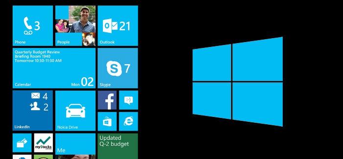 Windows Phone Update 3 esitelty – Full HD tuki, Ajotila -toiminto ja muuta…