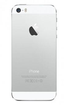 iphone5-sg1