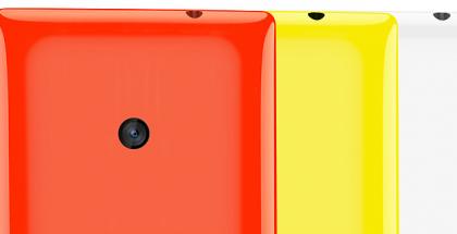 lumia-525-2
