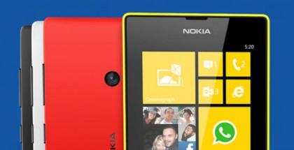 lumia-525-front