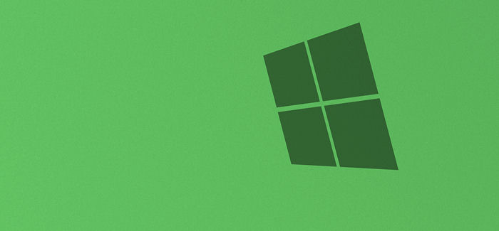 Esittelyssä: Uusi Windows Phone 8.1 – Action Center, Cortana ja muuta