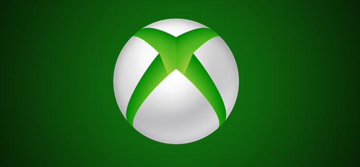 Microsoft: Xbox One kohta saatavilla ilman Kinect -kameraa