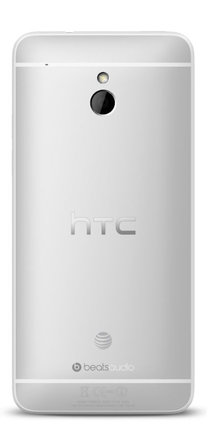 htc-one-mini-arvostelu