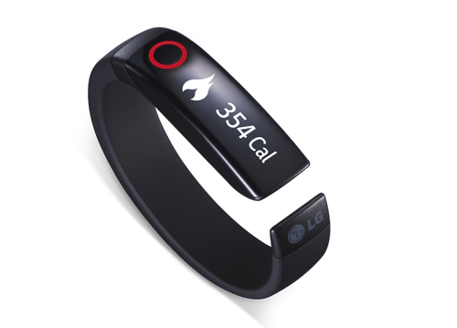 LIFEBAND_TOUCH