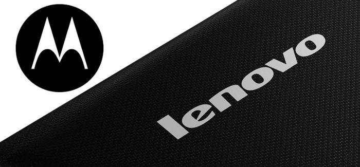 Yrityskaupat: Google myy Motorolan Kiinalaiselle Lenovolle