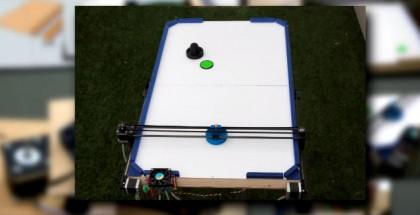 3d-tulostin-ilmakiekko