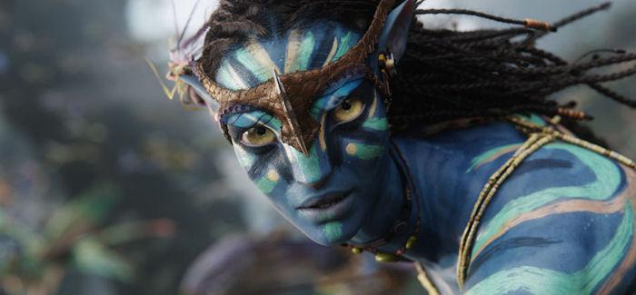 James Cameron kertoo: Tällainen elokuva on Avatar 2