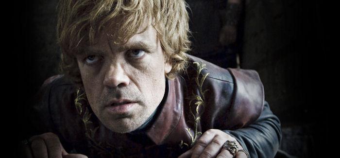 Game of Thrones jatkuu 13. huhtikuuta HBO:lla
