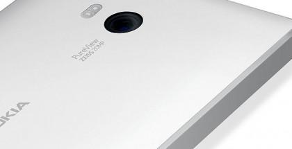 lumia-icon-1