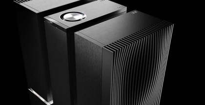 naim-audio-statement