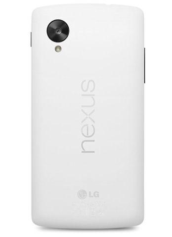 nexus-5-valkoinen