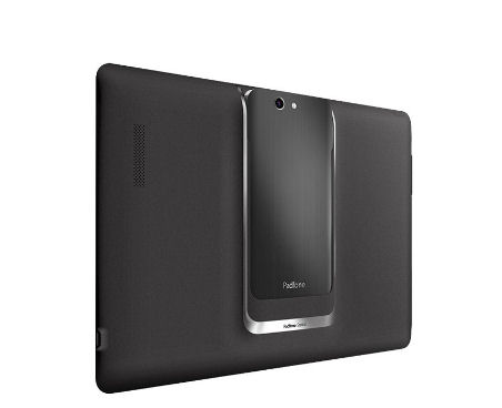 asus-padfone-station-a86