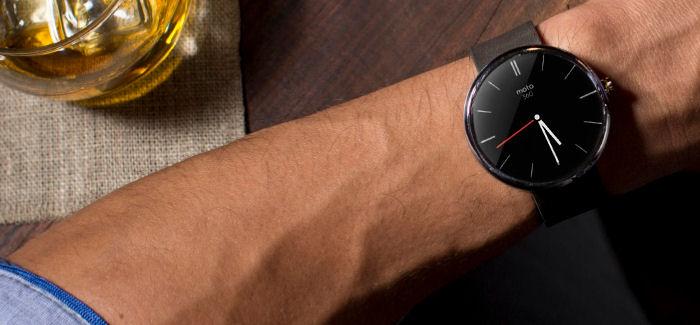 """Moto 360 – """"On aika"""""""