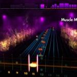 rocksmith-riffs-5