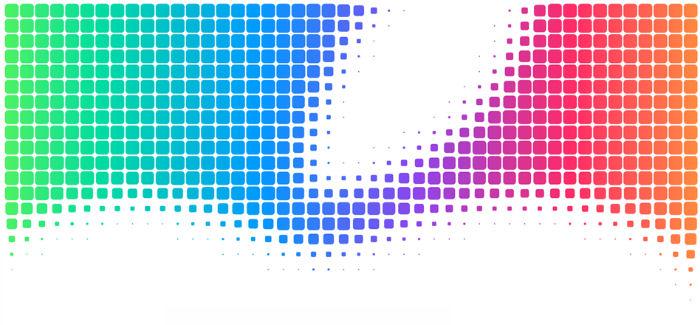 Applelta virallinen kutsu: Mitä voimme odottaa kesäkuussa?