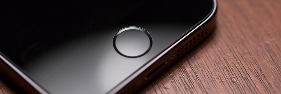 """Katso: Tässä on tulevan iPhone 6 puhelimen """"supernäyttö"""""""