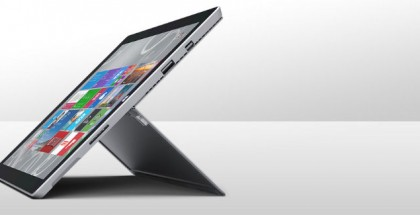 microsoft-surface-pro-3-front1