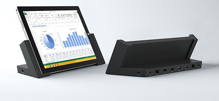 """Surface Pro 3 julkistettu: """"Korvaa kannettavan tietokoneen"""""""