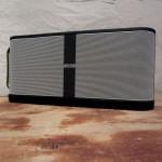jabra-solemate-2