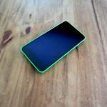 lumia-630-1