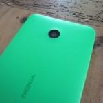 lumia-630-5