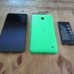 lumia-630-7