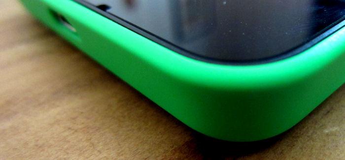 Lumia 630 arvostelu: Matti Meikäläisen älypuhelin