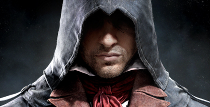 assasins-creed-unity-heist
