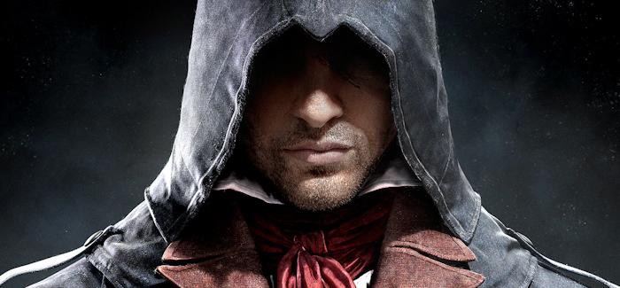 Ubisoft: Seuraava Assassin's Creed peli esitellään ensi viikolla