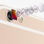 iphone-6-gallery-4