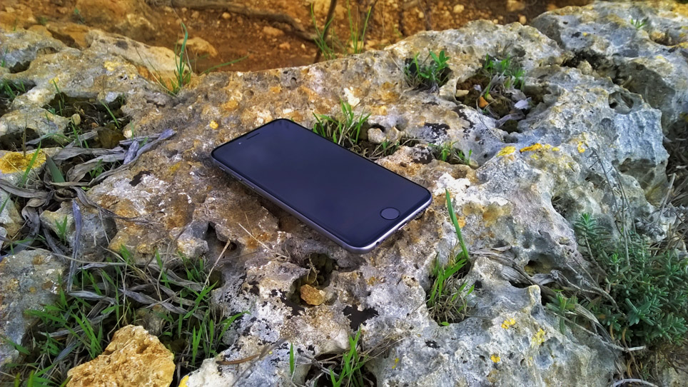 iphone-6-arvostelu-2