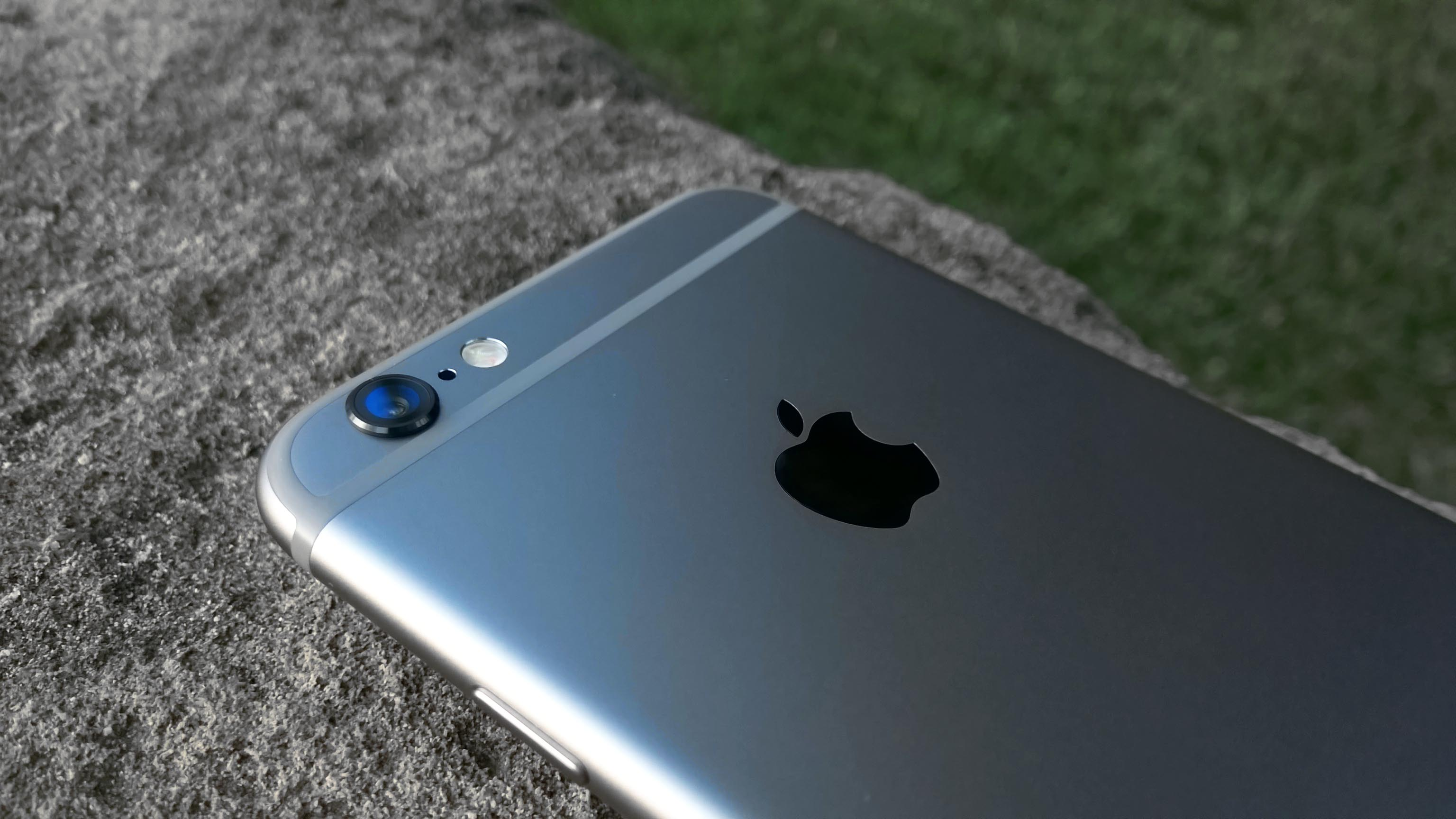iphone-6-arvostelu-3