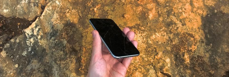 iPhone 6 Arvostelu: Maailman paras älypuhelin?