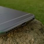 iphone-6-kuvagalleria-2
