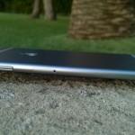 iphone-6-kuvagalleria-3