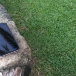 iphone-6-kuvagalleria-4