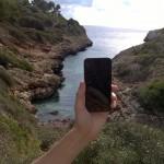 iphone-6-kuvagalleria-5